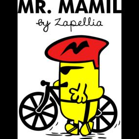 Mamil.png