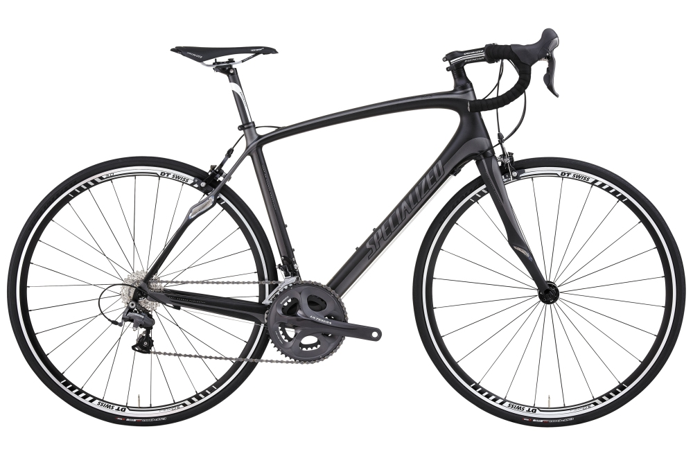 specialized-roubaix-comp-2012-road-bike