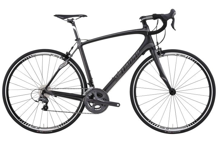 specialized-roubaix-comp-2012-road-bike