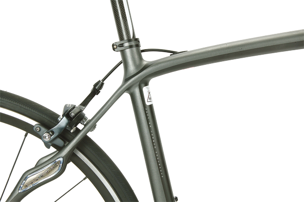 Specialized-Seat-Stays
