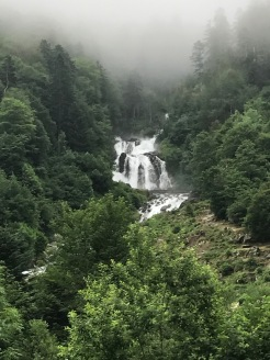 Pyrenees - 106 of 178