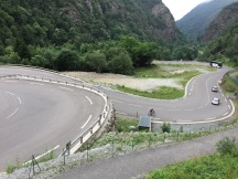 Pyrenees - 107 of 178