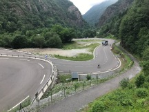 Pyrenees - 110 of 178