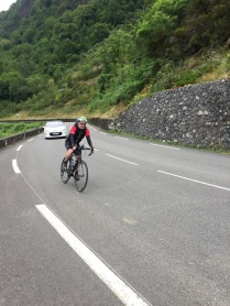 Pyrenees - 116 of 178