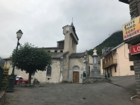 Pyrenees - 117 of 178
