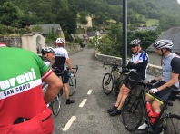 Pyrenees - 119 of 178