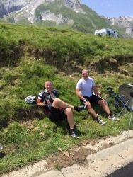 Pyrenees - 121 of 178