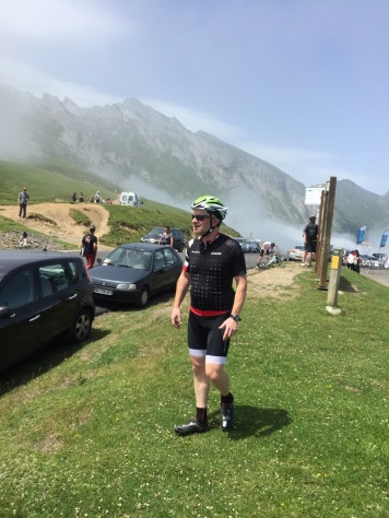 Pyrenees - 125 of 178
