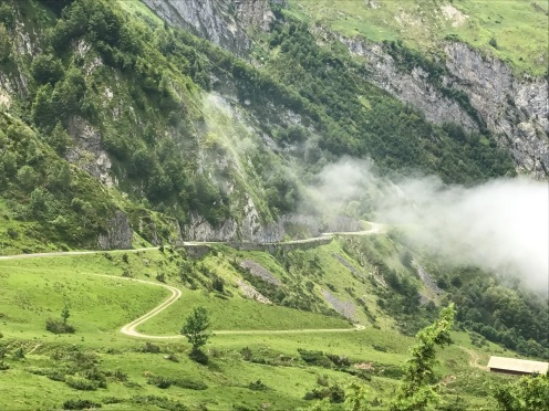 Pyrenees - 133 of 178