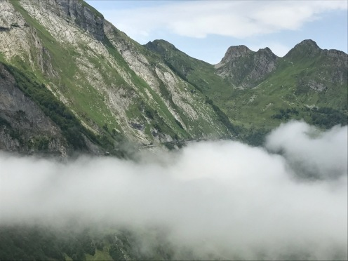 Pyrenees - 134 of 178