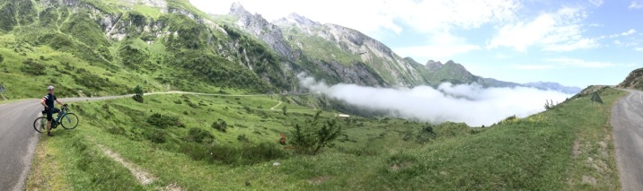 Pyrenees - 135 of 178