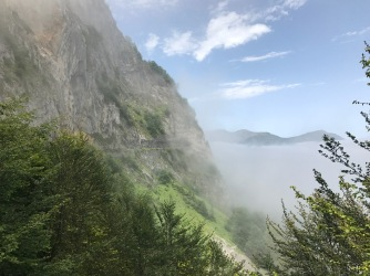 Pyrenees - 136 of 178