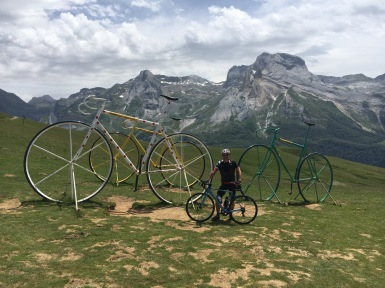 Pyrenees - 141 of 178