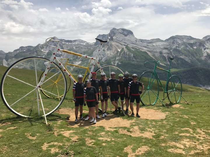 Pyrenees - 142 of 178