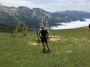 Pyrenees - 145 of 178