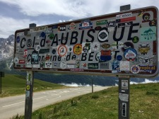 Pyrenees - 146 of 178