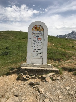 Pyrenees - 147 of 178