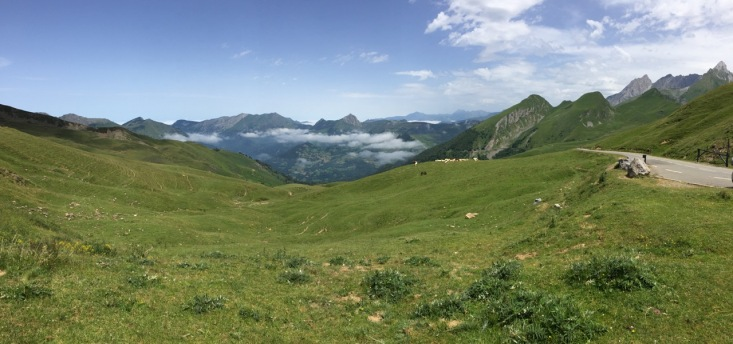Pyrenees - 148 of 178