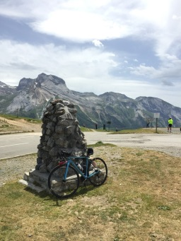 Pyrenees - 149 of 178