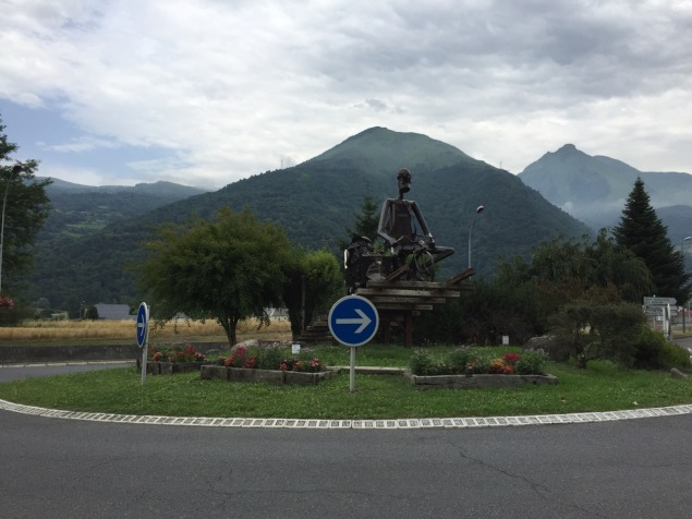 Pyrenees - 154 of 178
