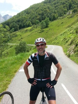 Pyrenees - 155 of 178