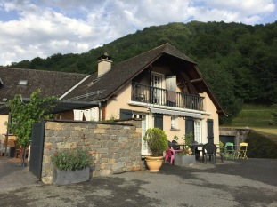 Pyrenees - 157 of 178