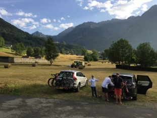 Pyrenees - 158 of 178
