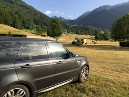 Pyrenees - 159 of 178