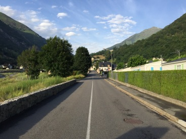 Pyrenees - 163 of 178