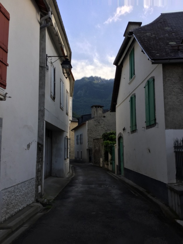 Pyrenees - 164 of 178