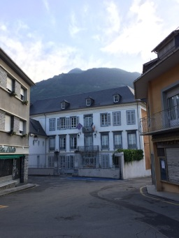 Pyrenees - 169 of 178