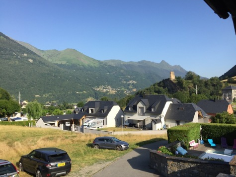 Pyrenees - 30 of 178