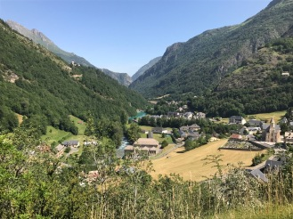 Pyrenees - 33 of 178