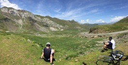 Pyrenees - 42 of 178