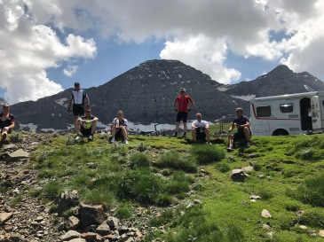 Pyrenees - 44 of 178