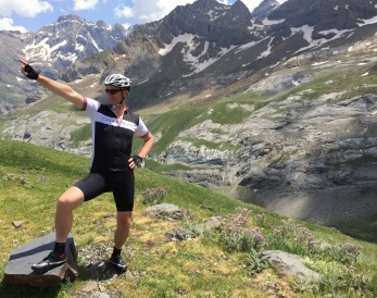 Pyrenees - 46 of 178