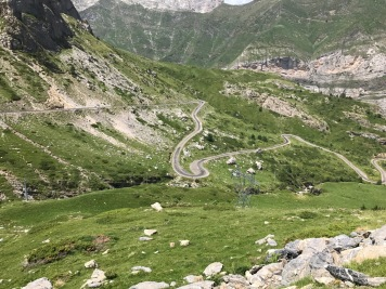 Pyrenees - 51 of 178