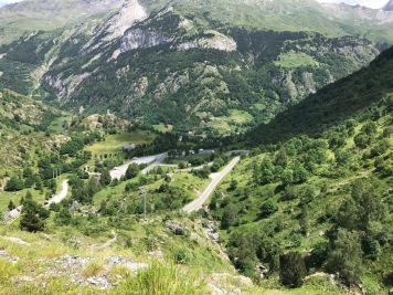Pyrenees - 52 of 178