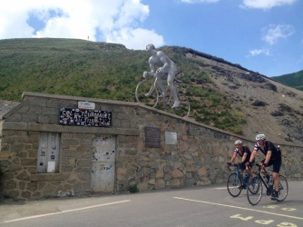 Pyrenees - 69 of 178