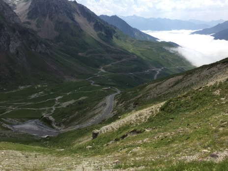 Pyrenees - 70 of 178