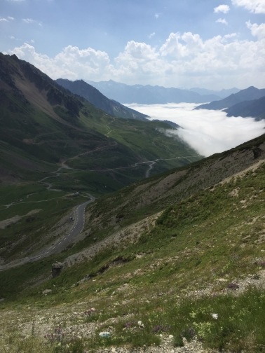 Pyrenees - 71 of 178
