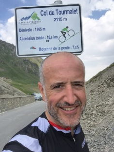 Pyrenees - 74 of 178