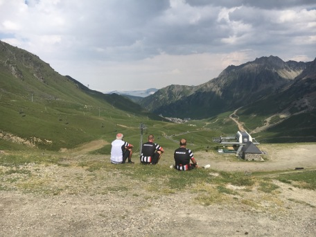 Pyrenees - 75 of 178