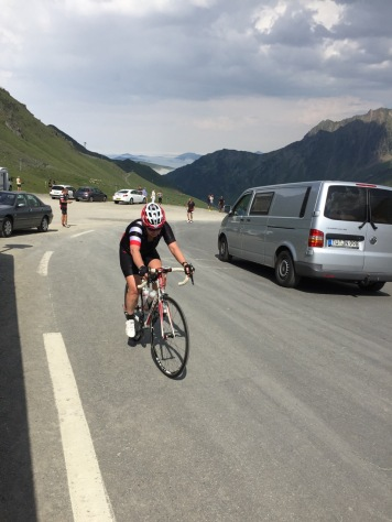 Pyrenees - 77 of 178