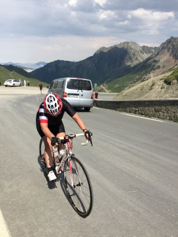 Pyrenees - 78 of 178