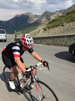 Pyrenees - 79 of 178