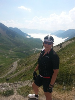 Pyrenees - 85 of 178