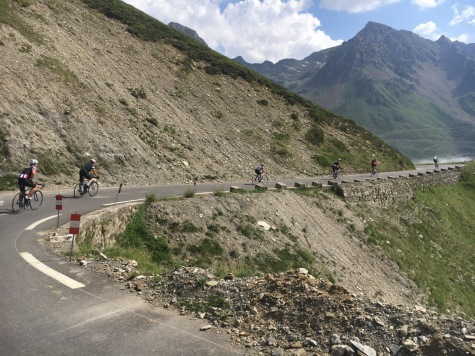 Pyrenees - 86 of 178