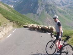 Pyrenees - 87 of 178