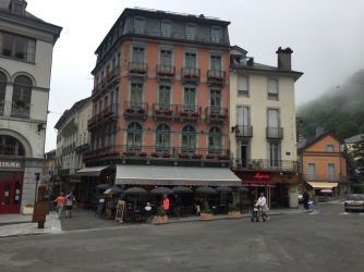 Pyrenees - 98 of 178